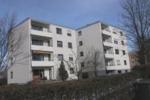 Baugenossenschaft Münsinger 70er