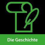 Baugenossenschaft Münsingen, die Geschichte