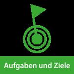 Baugenossenschaft Münsingen, Aufgaben und Ziele