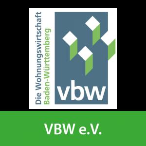 VWB e.V.